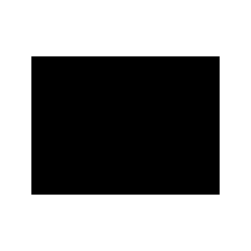 logo bourgad