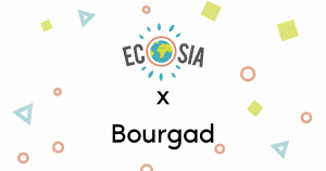 ecosia-bourgad