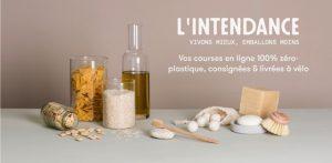 lintendance cover case studies etude de cas partenaire partners
