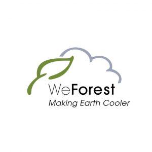 weforest logo partner bourgad