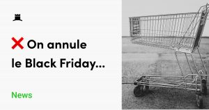 blog black friday green friday
